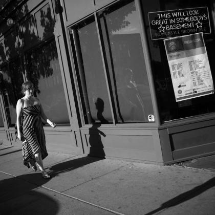 thejeremynix_denver_streetphotography_ums2013_stripes-3547