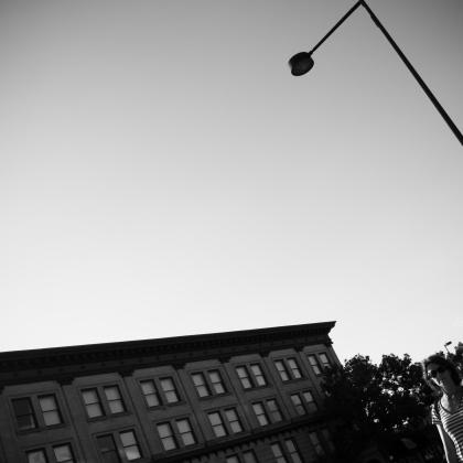 thejeremynix_denver_streetphotography_ums2013_stripes-3562