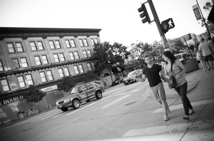 thejeremynix_denver_streetphotography_ums2013_stripes-3564