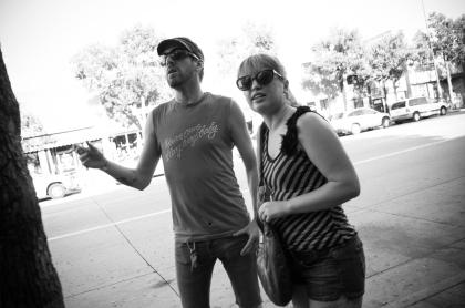 thejeremynix_denver_streetphotography_ums2013_stripes-3650