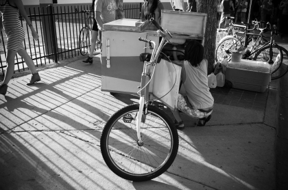thejeremynix_denver_streetphotography_ums2013_stripes-3713