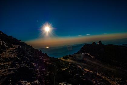 sunriseforevergreenphotoessay