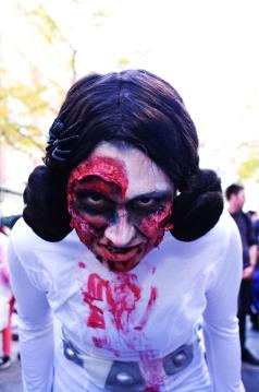 2013_Denver_Zombie_Crawl_27 (1 of 1)