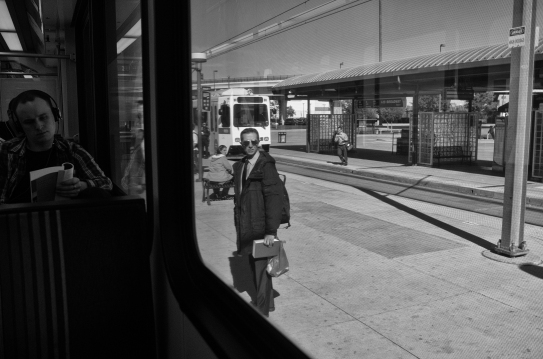 activity_riding_the_light_rail-4
