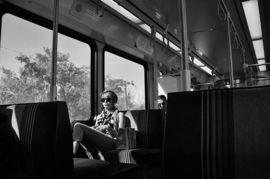 activity_riding_the_light_rail-6