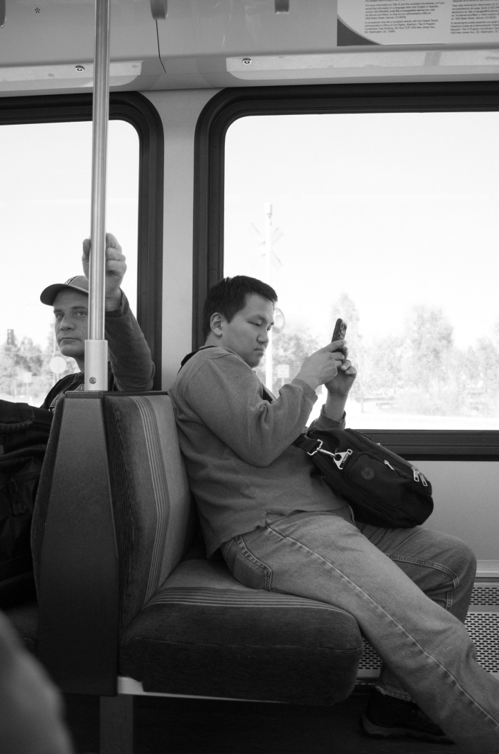 activity_riding_the_light_rail-7
