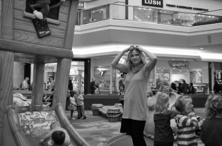 cherry_creek_mall_2013_arms_up (1 of 1)