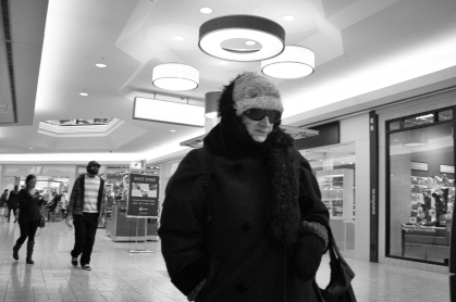 cherry_creek_mall_2013_bundled_up (1 of 1)