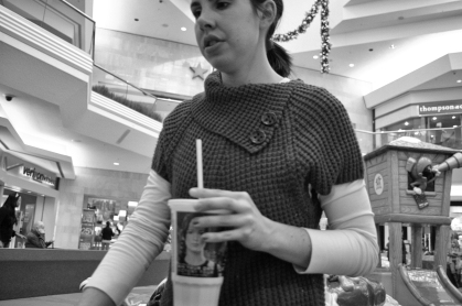 cherry_creek_mall_2013_face_on_cup (1 of 1)