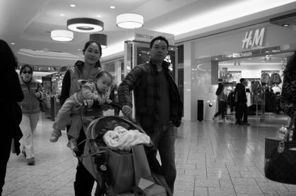 cherry_creek_mall_2013_family_portrait (1 of 1)