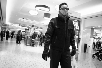 cherry_creek_mall_2013_gloves_scarf_ray_bans (1 of 1)