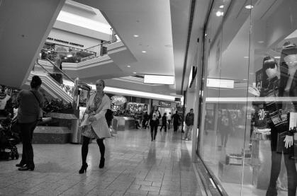 cherry_creek_mall_2013_high_heel (1 of 1)