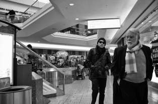 cherry_creek_mall_2013_men_of_style (1 of 1)