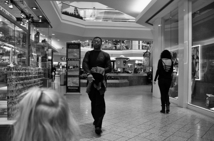 cherry_creek_mall_2013_ripped_shirt_backhand_walk (1 of 1)