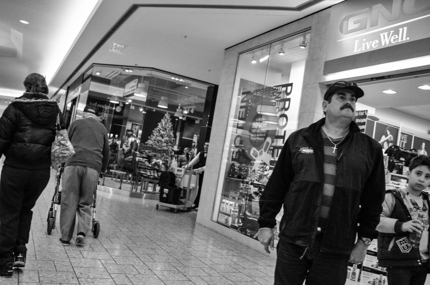 cherry_creek_mall_2013_wide_eyed (1 of 1)