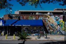 denver_colfax_streetart_sushi_restaurant (1 of 1)