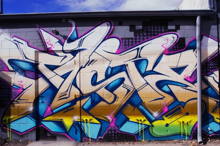 Street_Art_Denver_RiNo (1 of 1)-2
