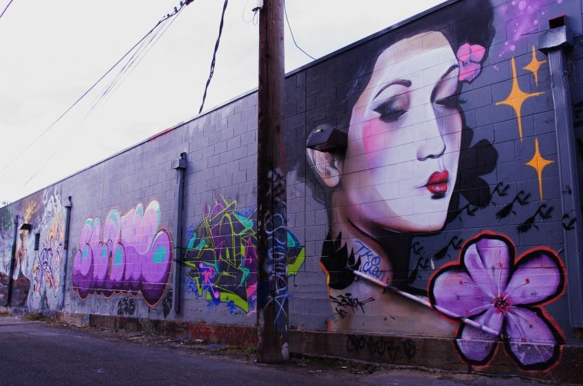 Street_Art_Denver_RiNo (1 of 1)-5