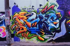 Street_Art_Denver_RiNo (1 of 1)-6