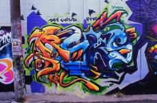 Street_Art_Denver_RiNo (1 of 1)-6
