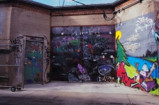 Street_Art_Denver_RiNo (1 of 1)-7