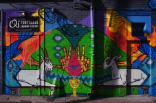 Street_Art_Denver_RiNo (1 of 1)