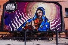 street_art_walnut_robot-3