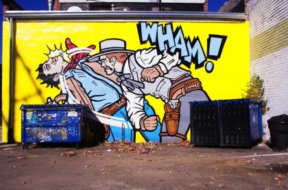 street_art_walnut_wham