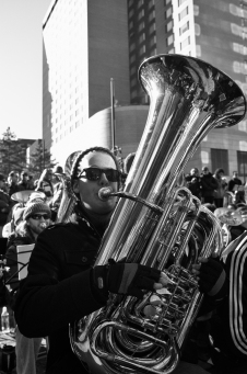 TUBACHRISTMASVERTICAL (1 of 3)