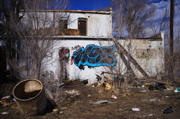 11th_umatilla_abandoned (1 of 1)-5