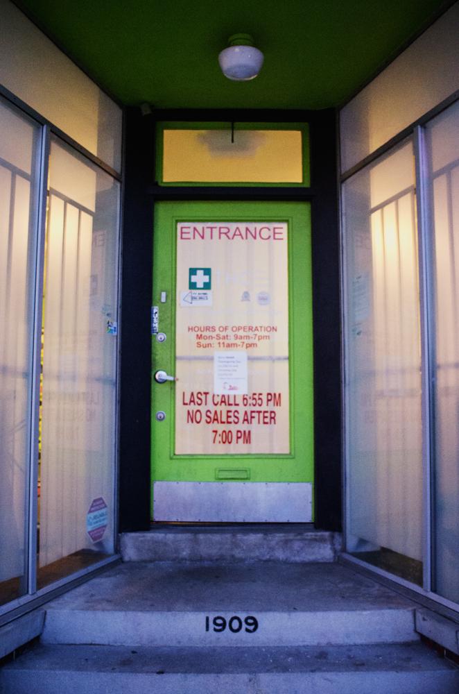 green_med_door (1 of 1)