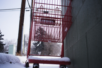 stree-work_shoppingcarts (1 of 7)