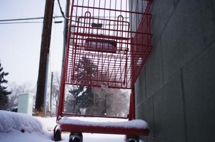 stree-work_shoppingcarts (1 of 7)