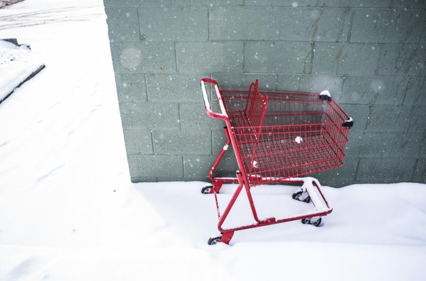 stree-work_shoppingcarts (2 of 7)