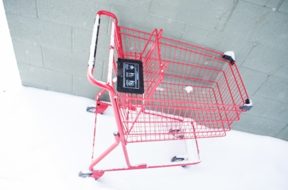 stree-work_shoppingcarts (4 of 7)