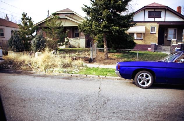 #drivingarounddenver (30 of 33)