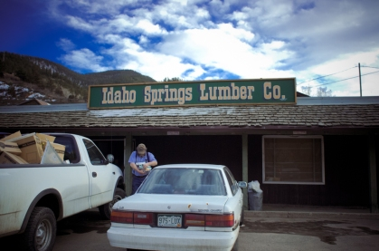 #IdahoSprings (16 of 37)-2