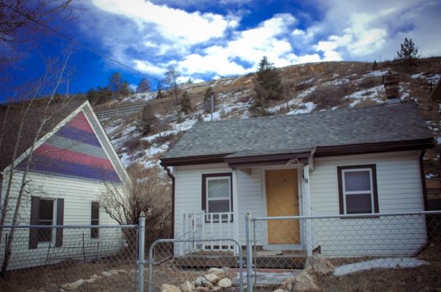 #IdahoSprings (24 of 37)-2