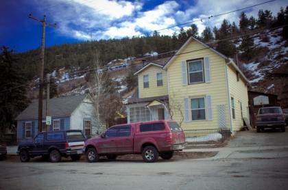 #IdahoSprings (28 of 37)-2