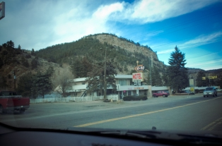 #IdahoSprings (37 of 37)-2
