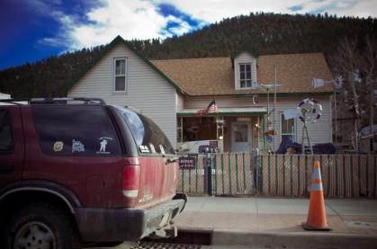 #IdahoSprings (4 of 37)-2