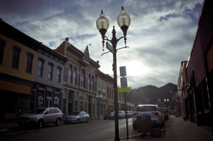 #IdahoSprings (7 of 37)-2
