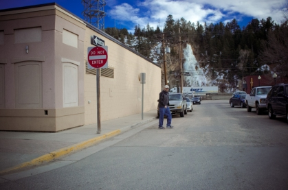#IdahoSprings (9 of 37)-2