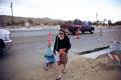#yuccavalley (1 of 25)