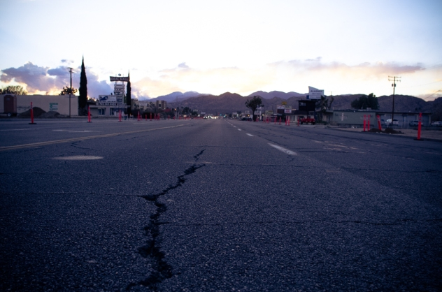 #yuccavalley (12 of 25)