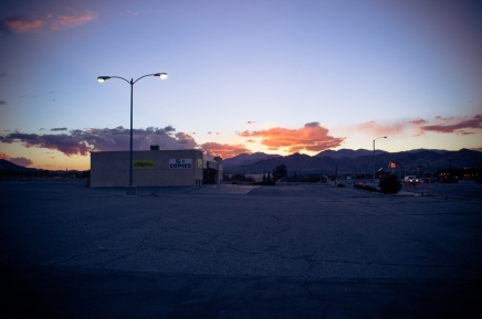 #yuccavalley (15 of 25)