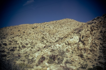 #yuccavalley (22 of 25)