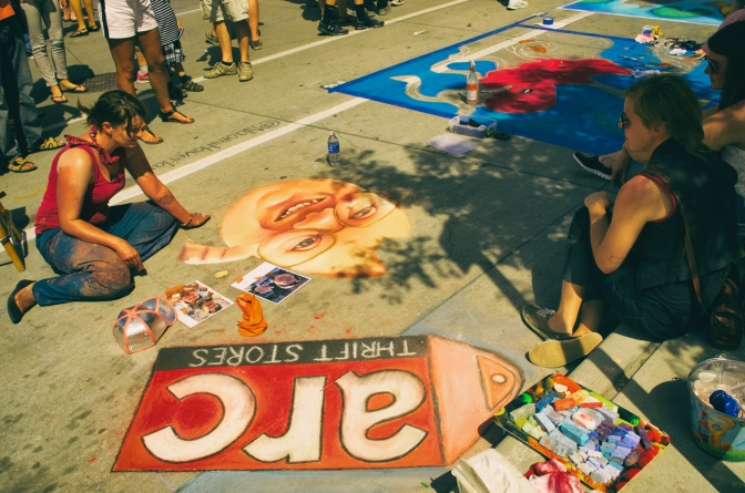 denver_chalk_art_festival_2014 (10 of 27)