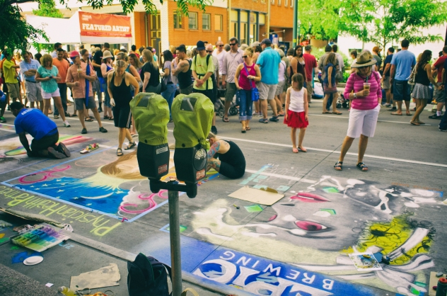 denver_chalk_art_festival_2014 (11 of 27)