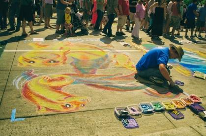 denver_chalk_art_festival_2014 (14 of 27)